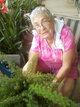 Shirley Ann <I>Leavens</I> Santana