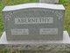 Mary A Abernethy