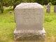Elizabeth May <I>Hill</I> Shattuck