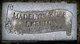 Madelyn <I>Kopp</I> Skelton