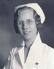 Mildred E Neuberger