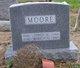 James Howard Moore