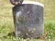 William Purnell Trovinger