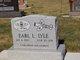 Earl Lentz Lyle