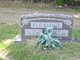 Gladys Diana <I>Looney</I> Aldridge