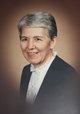 Profile photo:  Donna Jean Hall