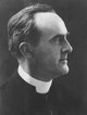 Profile photo: Rev Fr John Edmund Burke
