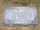 Profile photo:  Stonewall Jackson Beckworth