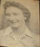 Barbara Ethel <I>Moore</I> Arndt