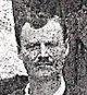 Albert Jackson Addington
