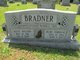 Profile photo:  Alley Wilson Bradner