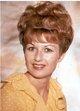 Barbara Ludwick