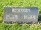 Victor Ray Jackson