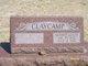 "Alfred Louis ""Al"" Claycamp"