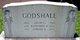 Jacob G. Godshall