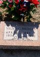 Velma C. Bridges