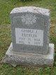 George John Eberlin