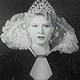 Queen Tika