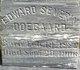 Edward Severin Odegaard