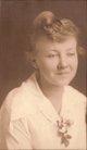 "Bessie Edith ""Mildred"" <I>Robertson</I> Phelps"