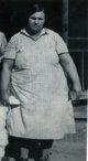 Hazel Mae <I>Armstrong</I> Long