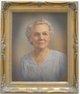 Ethel Elizabeth <I>Peacock</I> O'Kelley