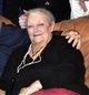 Lynda Lou <I>Blevins</I> Armstrong