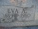 Eva Amilia <I>Troutman</I> Koppenhaver