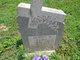 Gladys M. <I>Spencer</I> Cline
