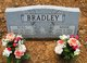 Boss Bradley