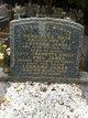 Henrietta Rose <I>Kleinert</I> Collins