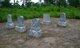 Cromartie Cemetery