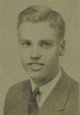 Profile photo: Corp Wilson Brundage Barker, Jr