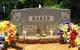 """Delmer C. """"Tuck"""" Baker"""