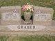 Sheryl Sandra <I>Rigler</I> Graber