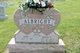 Melvin V Albright