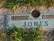 Profile photo:  John Wesley Jones