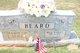 Raymond Earl Beard, Sr