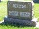 Edward John Oldag