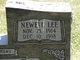 Newell Lee Adams