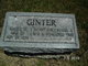 Russell J Ginter