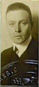 John Leo Cutright