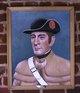 Profile photo: Col William Christian