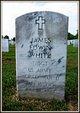 James Edwin White