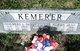 Chalmers Lee Kemerer