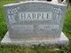 George Clyde Harple