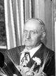 Louis Libersky