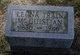 Leona Train McQuistian