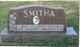 Edith Smitha