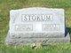 Grace T Stokum